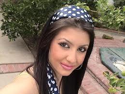 صور صور بنات مغربيات جميلات ، احلي صور للبنات