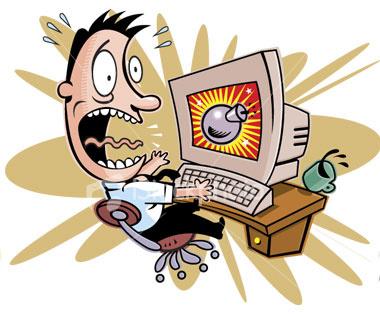 صور فوائد وضرار النترنت , ماهى فوائد وضرار الانترنت