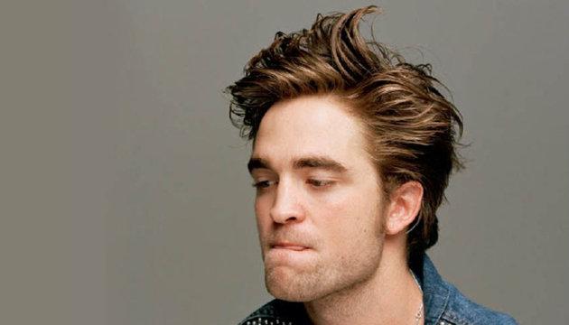 صور كيفية ترطيب الشعر الجاف للرجال , كيفية ترطيب شعر