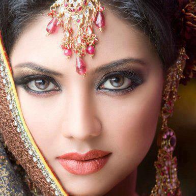 بالصور صور اجمل بنت في العالم , اجمل بنت بالعالم 20160717 907