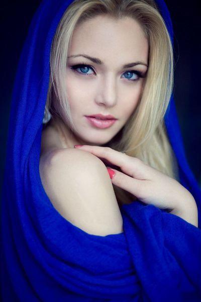بالصور صور اجمل بنت في العالم , اجمل بنت بالعالم 20160717 908