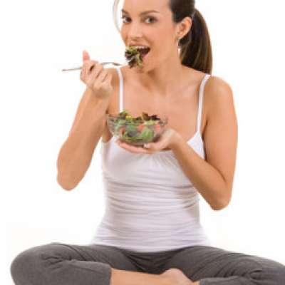 صور وصفة لزيادة الوزن في اسبوع , زيادة 7 كيلو