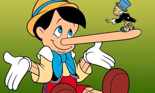صور قصة عن الكذب , قصة مفيدة عن الكذب