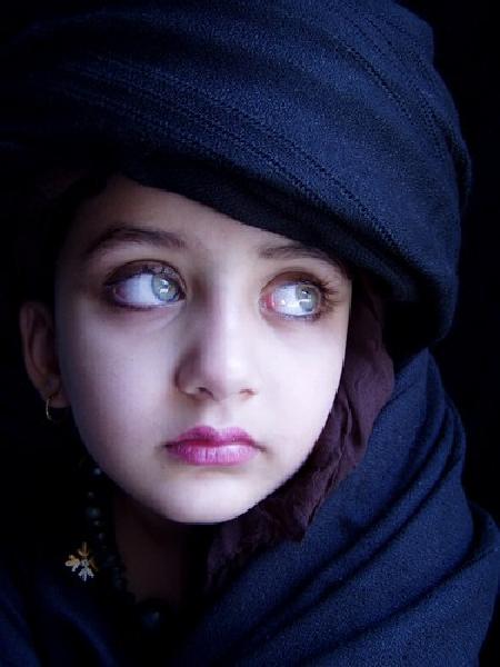 صور صور بنات محجبات 2017