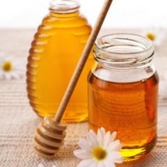 صوره من فوائد العسل للبشرة , من احلى الفوائد للبشرة وعلاجها