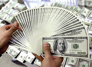 صورة سعر الدولار فى السوق السوداء اليوم ، من موقع كل شي