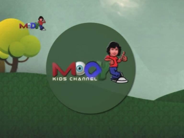 صور تردد قناة مودي كيدز , قنوات كارتون للاطفال