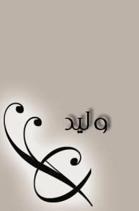صور معنى اسم وليد