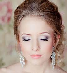 صوره نصائح للعروس ، نصائح للعروس في ليلتها