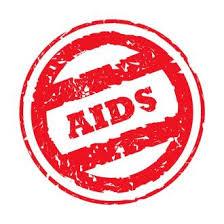 صور بحث عن الايدز , بحث طبي