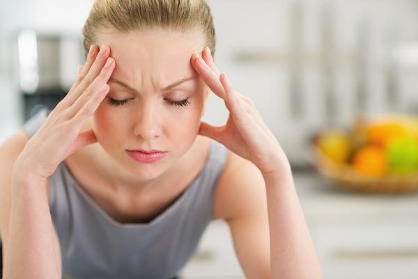 صور التخلص من الصداع , علاج الصداع