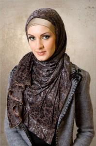 بنات بحجاب 2020 فتيات محجبة 2020 امراة بالحجاب 2020