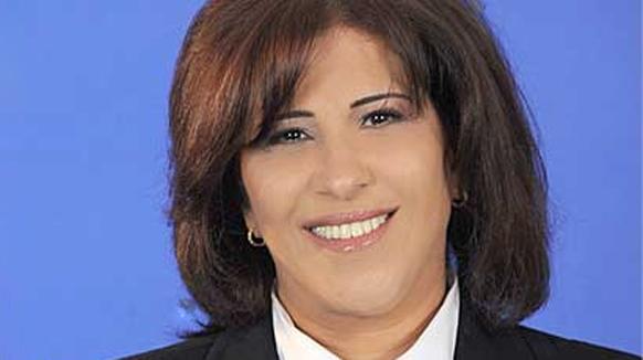 صورة توقعات ليلى عبد اللطيف , ابراج ليلى عبد اللطيف