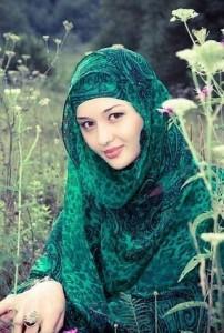بنات بحجاب 2017 بنات محجبة 2017 امراه بالحجاب 2017
