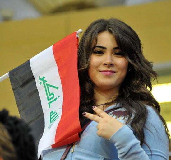 صور صور جميلات العراق