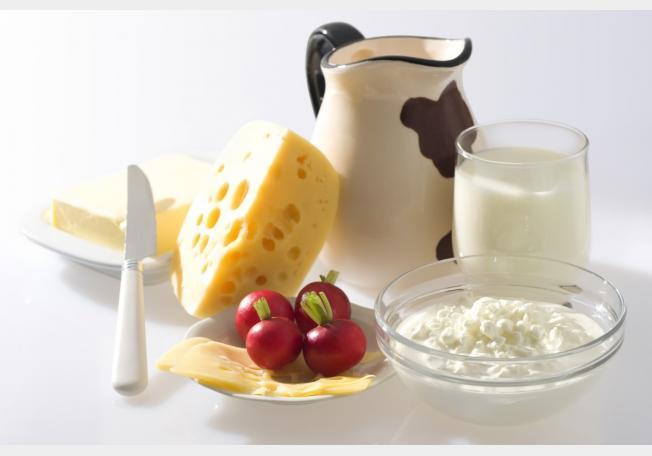 صورة اسباب نقص فيتامين الكالسيوم , تعرفي على اعراض نقص الكالسيوم