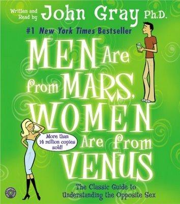 صورة الرجال من المريخ والنساء الزهرة pdf , كتاب الرجال من المريخ والنساء الزهرة