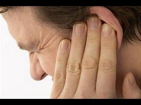 صورة كيف اتخلص من الم الاذن,تنتج من عديد من الاضطرابات