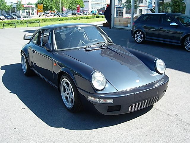 صور سيارات للبيع في المانيا , سيارات المانيه