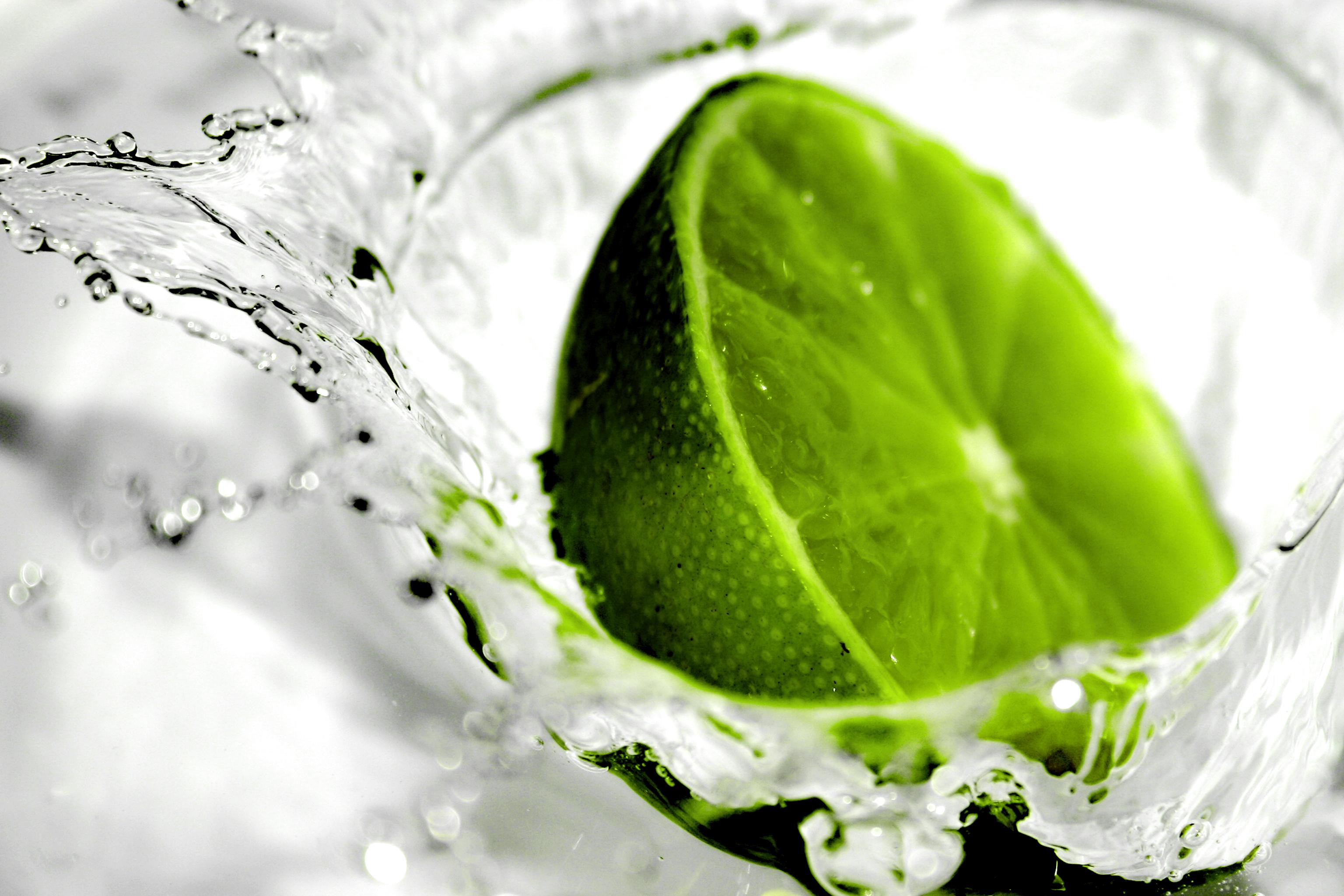صوره صور ليمون , ليمون اخضر و اصفر