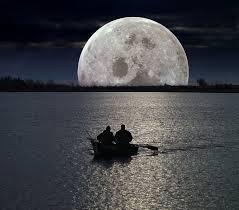 القمر 2018 خَلفيات ألقمر ألسماءَ 2018 أجمل للقمر 2018