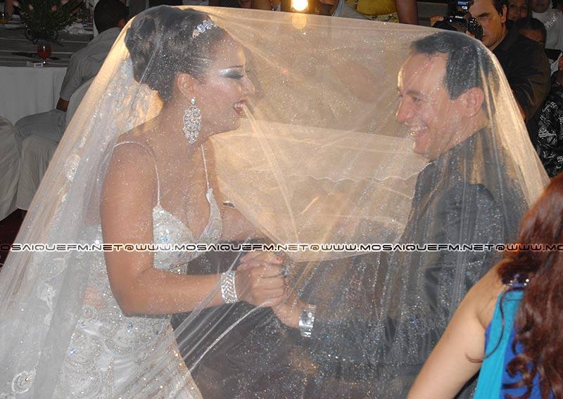 صور صور زوجة علاء الشابي