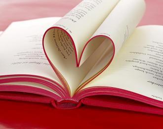 صور ماهية الحب , مفهوم الحب