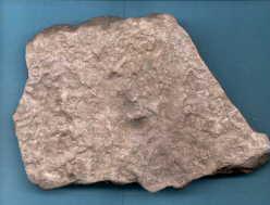 صور تعريف الصخور