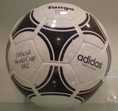 صور بحث عن كرة القدم , تاريخ الكرة