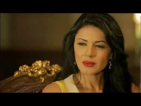 صور الفنانة نجلاء بدر , الممثلة نجلاء بدر