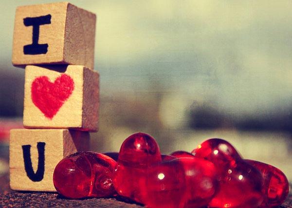 صوره بوستات للفيس بوك رومانسيه