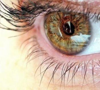 صور انواع العين