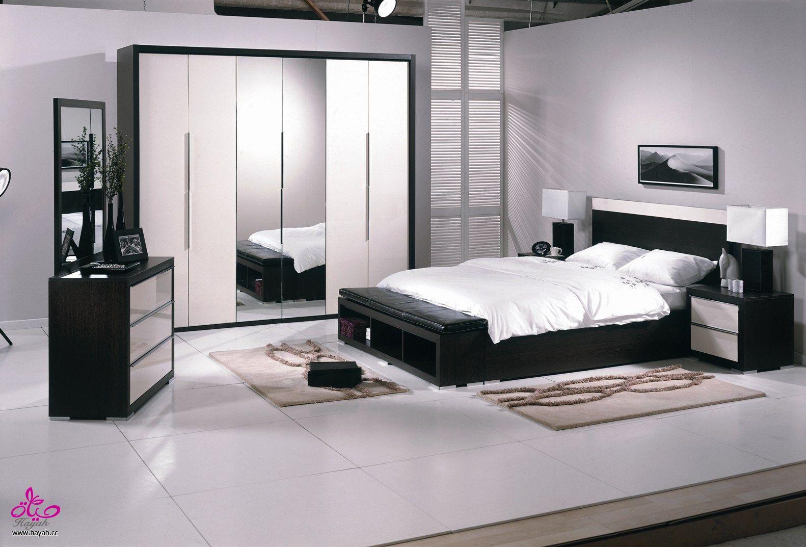 صور غرف نوم تركي, ولا اشيك ولا اروع