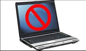 صوره برنامج جلب المواقع الاباحية , كيفية حجب المواقع الاباحية