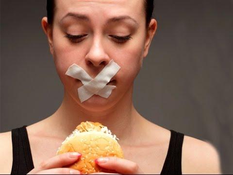 صور علاج عدم الشعور بالجوع
