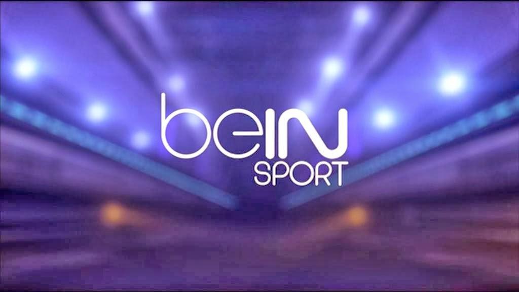 صورة تردد قناة بين سبورت , القنوات الرياضية