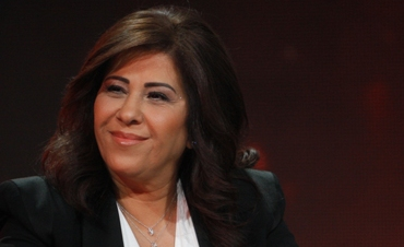 صور توقعات ليلى عبد اللطيف , ابراج ليلى عبد اللطيف