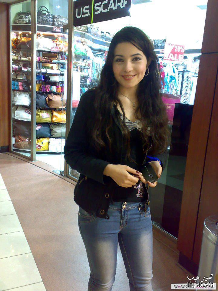 صورة فيس بنات لبنان