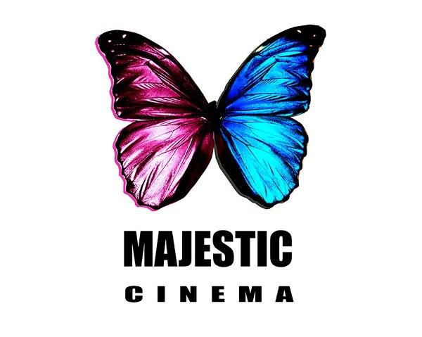 صورة تردد قناة ماجستيك , قناة السينما المصرية
