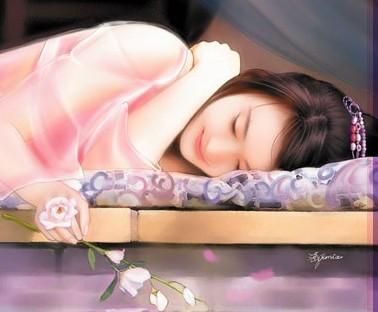 صور الفرح فى الحلم , الحلم في المنام