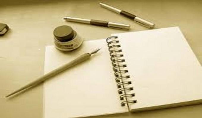 كتابات مواضيع يومية حصرية و ترجمة مواضيع