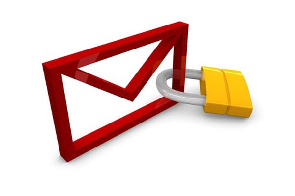 صورة رسم كيفية كتابة رسالة