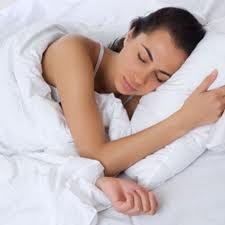 image اضرار النوم
