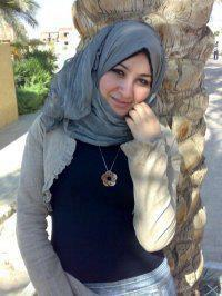 صور صور بنات الشرقيه