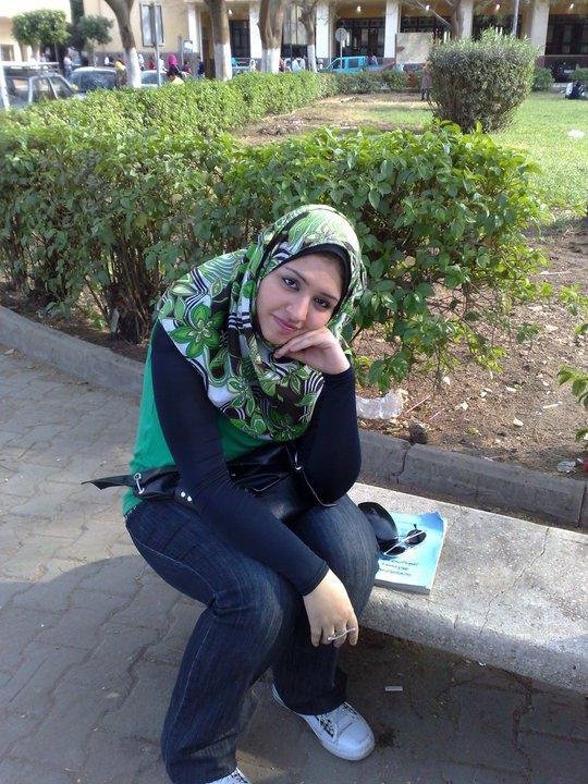 صورة صور بنات الشرقيه