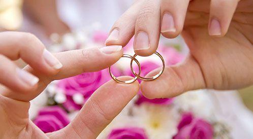 صور هل الزواج قدر