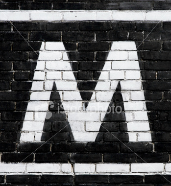 صور حرف M <br />اجمل صور رمزية حرف m