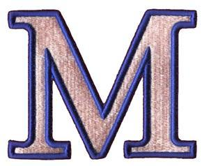 صور حرف M <br />اجمل صور رمزيه  حرف m