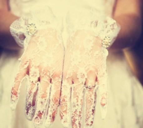 صور العرس في المنام