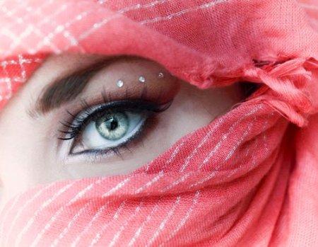 صور كلام علي جمال العين